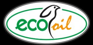 baiola_ECOOIL