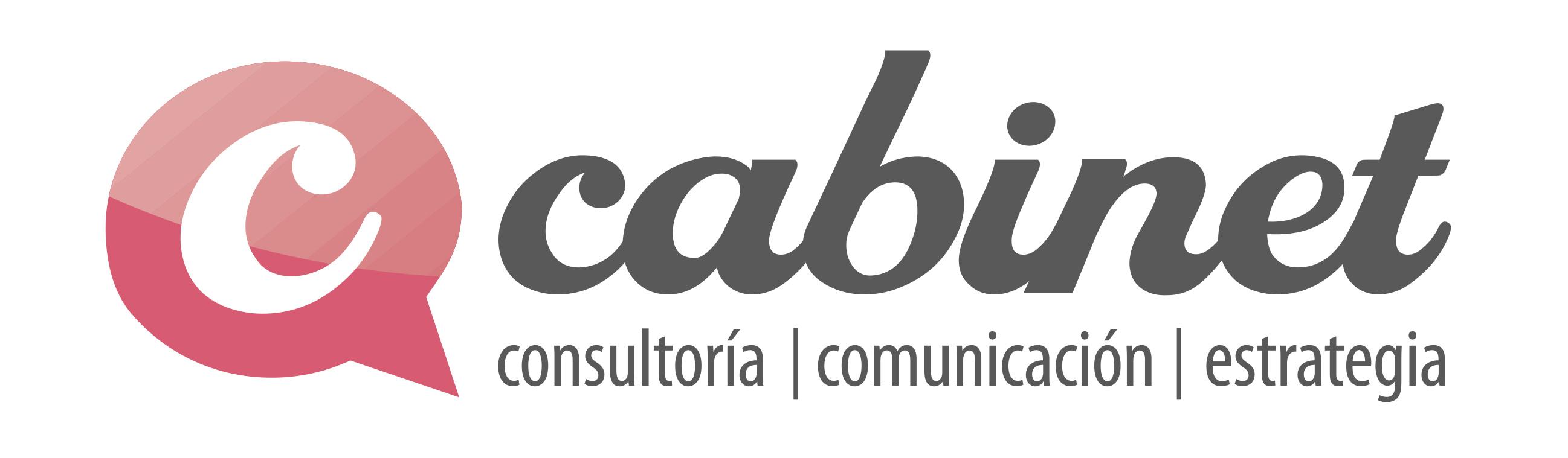 logo_cabinet_ADAPTACION