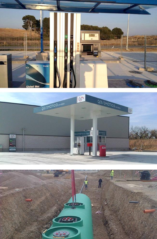 disposicion-estacion-servicio