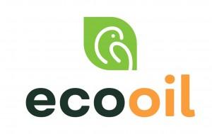 LogoEcooil_page-0001